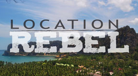 Location Rebel Review